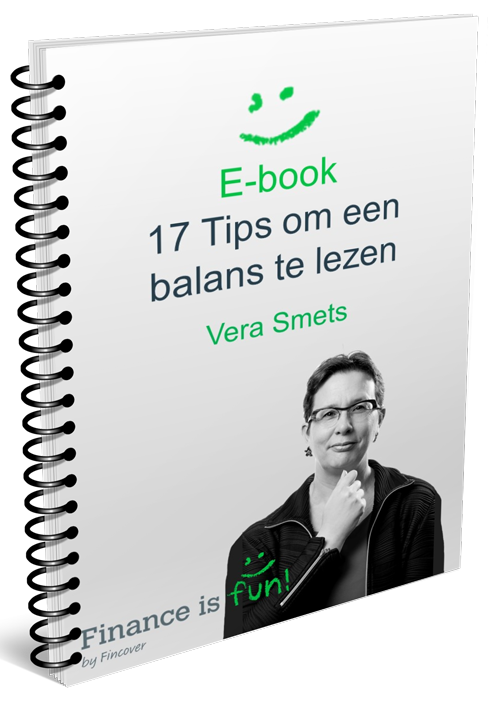 17 tips cover 2017